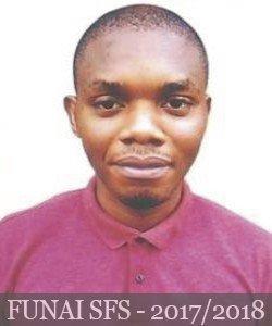 Photo of Uduma Onu Agha