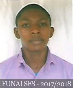 Photo of Nwaohiri Chukwuebuka David