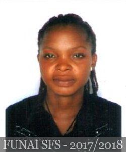 Photo of Aligbo Ozioma Perpetual