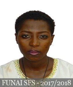Photo of Eze Onyehakachi Chinonyerem