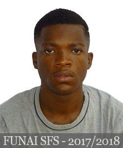 Photo of Ndubuisi Chima Saviour