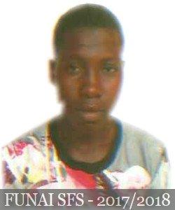 Photo of Henry Nweke Elochukwu