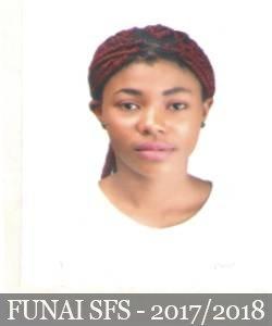 Photo of Awoke Divine Ogechukwu