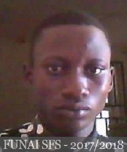 Photo of Oginyi Chidimma Onuabuchi
