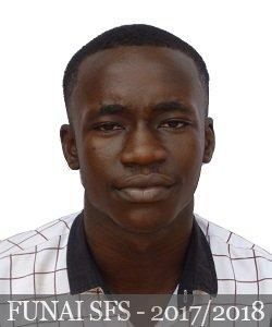 Photo of Igwe Daniel Nnaemeka