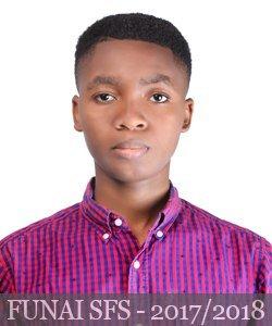 Photo of Igwe Henry Rapuruchukwu