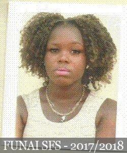 Photo of Ukwa Chinyere Mba