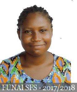 Photo of Chukwu Daberechi Leanongod