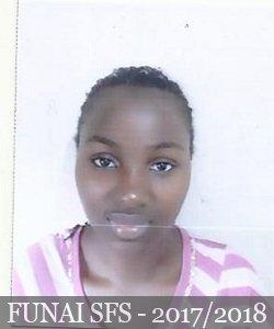 Photo of Emmanuella Onuh Chisom