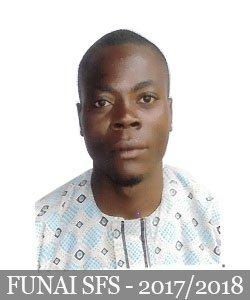 Photo of Chukwu Chijioke