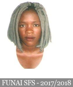 Photo of Nwogbo Somtoochukwu Henrietta