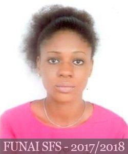 Photo of Onwuka Divine Anurika