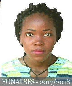Photo of Ogbonna Promise Ifebuche