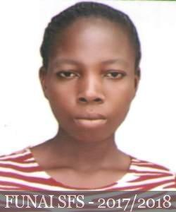 Photo of Nkwuda Ogechi Godwin