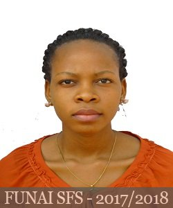 Photo of Anyanwu Ihechi Onyinyechi