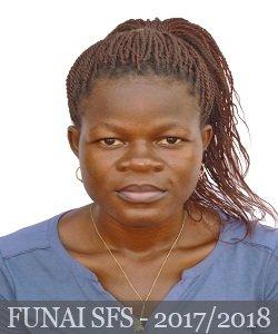 Photo of Ogba Queen Ada