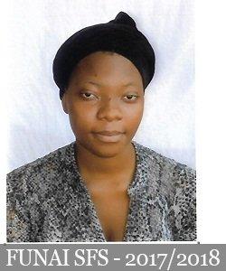 Photo of Osuala Cynthia Ogechi