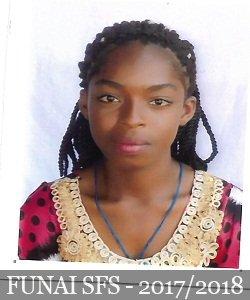 Photo of Ntomchukwu Marycynthia Oluebube