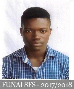 Photo of Hycienth Kyrian Chukwudi