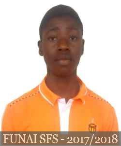 Photo of Oluigbo Royal Ikenna
