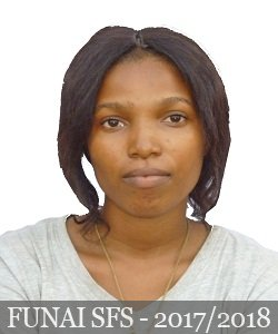 Photo of Iroha Onyinyechi Patricia
