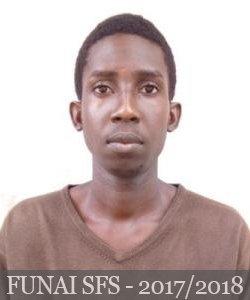 Photo of Otu-ekuma Iheanyichukwu Ukie