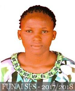 Photo of Jaja Gold Ifeyinwa
