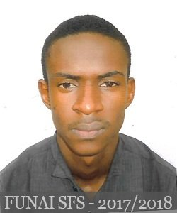 Photo of Ubi Divine-emmanuel Ikoi