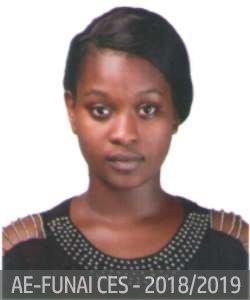 Photo of Nwamba Adeline Ukamaka
