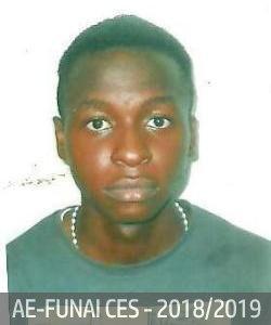 Photo of Onwunali Uchechukwu Michael