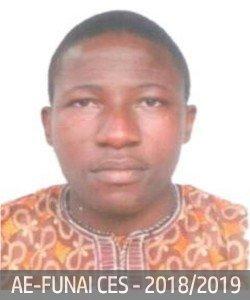 Photo of Apeh Barnabas Ojonugwa