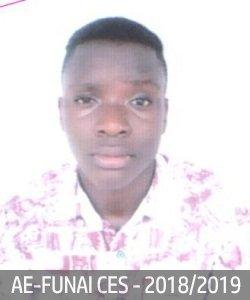 Photo of Nnagbo Emmanuel Oluebube