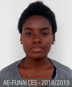Photo of Akahara Gladys Ezinne