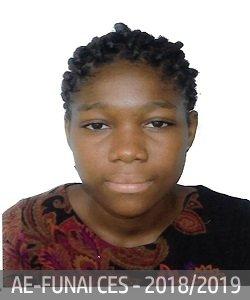 Photo of Odunze Goldfield Nmesomachi