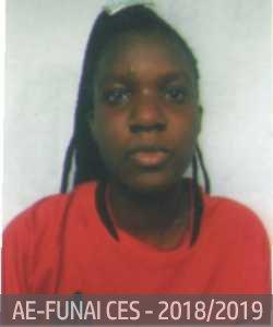 Photo of Ifeatu-martins Ebube Jennifer