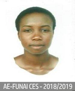 Photo of Kanu Victoria Oluomachi