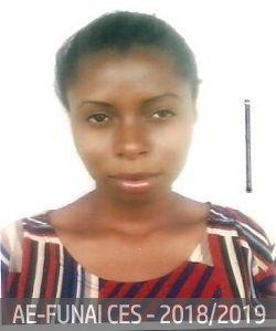 Photo of Chukwuemeka Chidimma Gloria