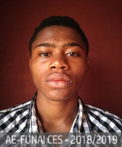 Photo of Nwibo Collins Chukwuebuka