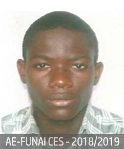 Photo of Emmanuel Duru Chinonye