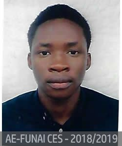 Photo of Nwoha Franklin Emeka