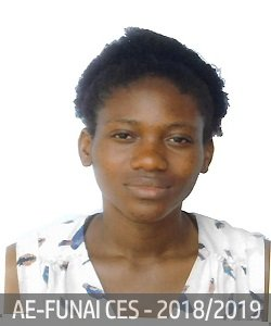 Photo of Uduma Chioma Uduma