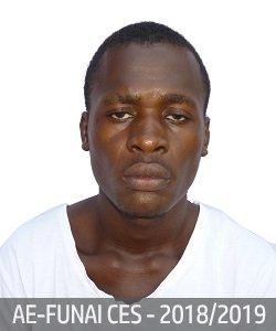 Photo of Onele Ezemdinachi Emmanuel