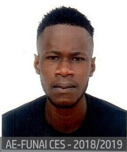 Photo of Nwonumara Emmanuel Toochukwu