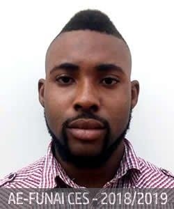 Photo of Samuel Onuora Tochukwu