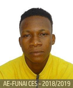 Photo of Okoro Victor Ifeanyi