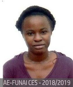 Photo of Ngalome Amazing-treasure Ebubechi