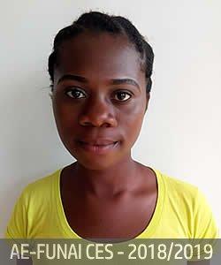 Photo of Alieze Nnenna Elizabeth