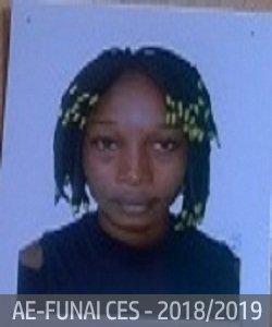 Photo of Nwoko Divine-favour Chiamama