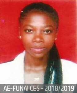 Photo of Agu Joy Chika