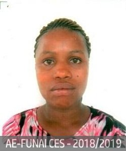 Photo of Igweze Ifeyinwa Rita